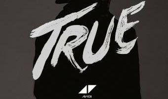 Avicii lanceert debuutalbum TRUE met exclusive tracks op Spotify