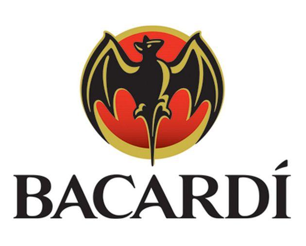 bacardieoud
