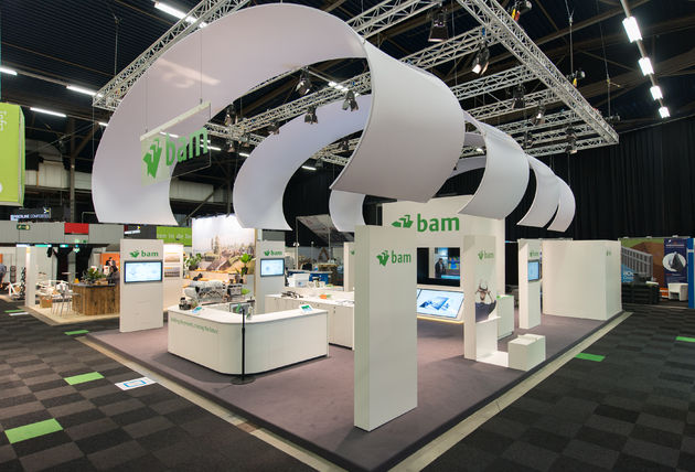 BAM Infratech-6356
