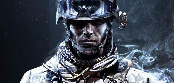 Battlefield 3 start de grote oorlog op goede voet