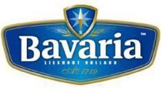 Bavaria wint NIMA Award 2010