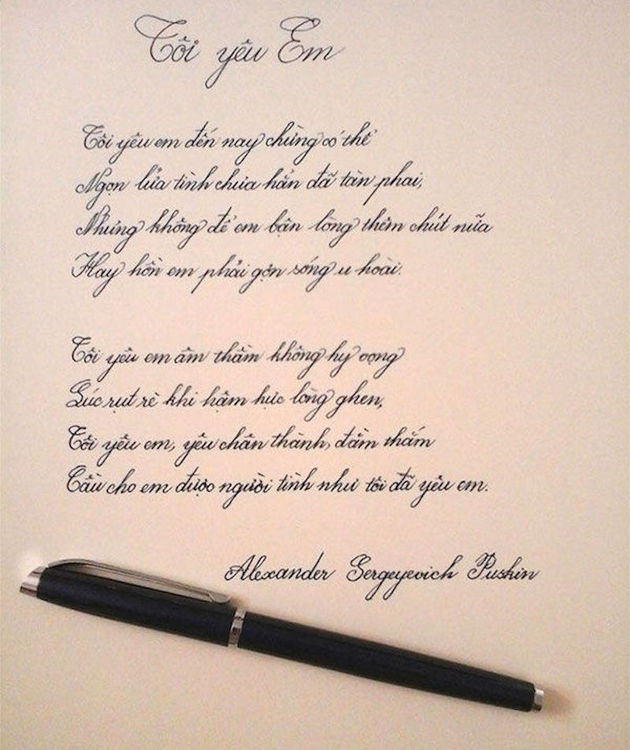 beautiful-handwriting-lettering-calligraphy-5-1