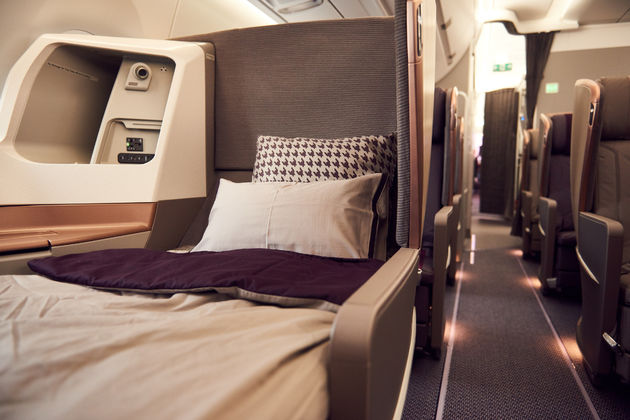 bed-airbus-a350-bc