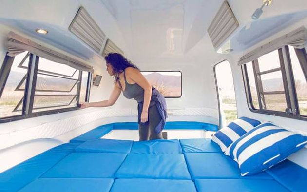 bed-happier-camper