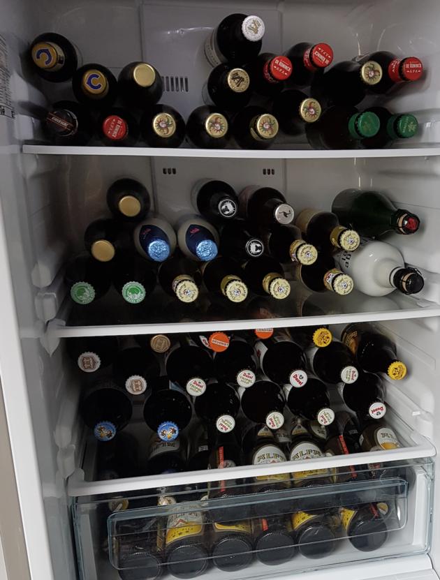 beer-o-clock
