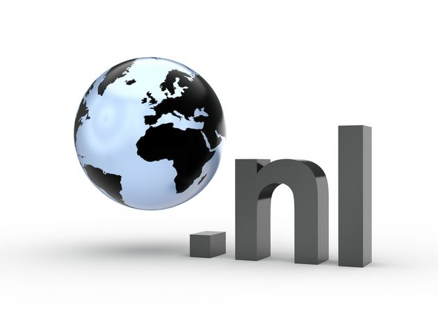 Beheerder .nl-domein wil starten met SIDN Fonds