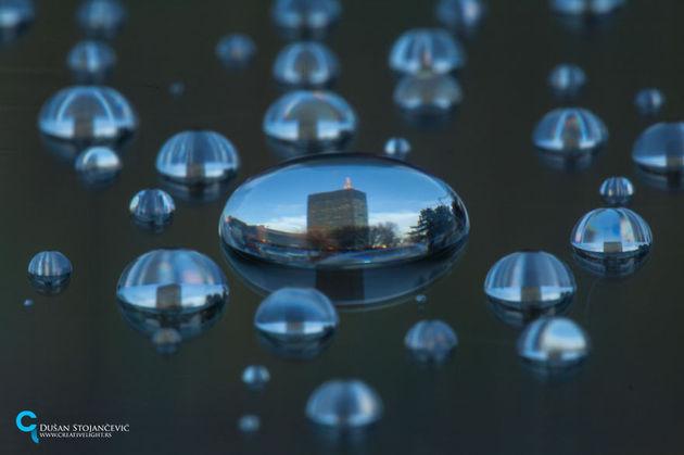 belgrado-2-waterdruppel