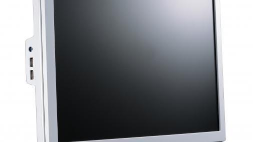 BenQ zet trend met echte Full-HD monitoren