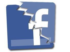 Beurs: Apple blijft stijgen terwijl Facebook blijft dalen
