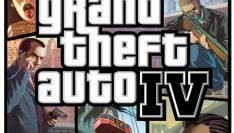 Bevestigd: Grand Theft Auto IV naar PC