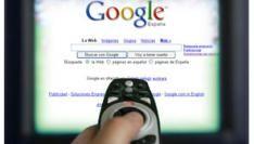 Bijna 1 op 3 bedrijven actief op online videoplatform