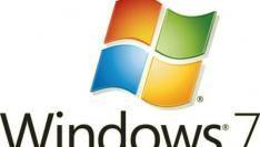 Bijna 10% marktaandeel voor Windows 7