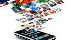 Bijna 40% van de gebruikers gefrustreerd over brand apps