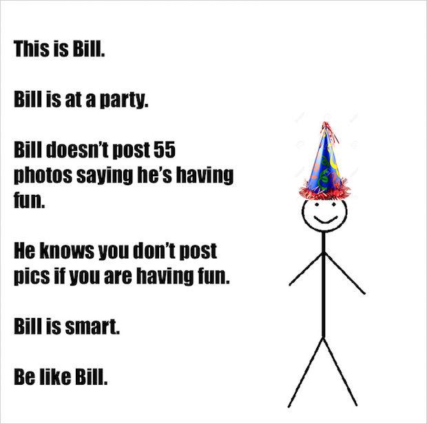 bill_10