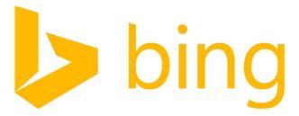 Bing krijgt nieuw logo.