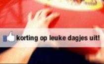 Binnen 3 maanden een van de grootste Nederlandse merken op Facebook?