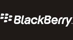 Blackberry verkocht voor 4,7 miljard dollar