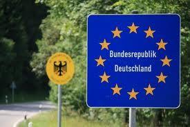 Blackout dreigt voor internetnieuws: ook Duitse uitgevers willen geld van Google