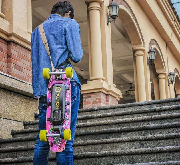 Blink-Board-Carry