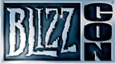 Blizzcon uitverkocht binnen 24 uur