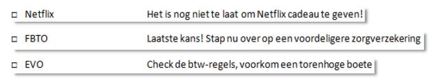 blog irritaties screenshot 3