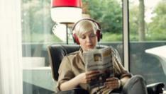 Blogger gezocht : Word het gezicht van Philips