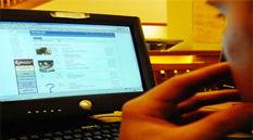 Blokkeren sociale media onbegonnen werk?
