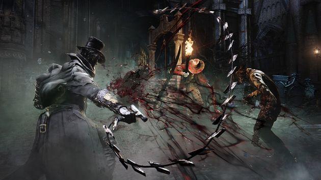 Bloodborneimage3