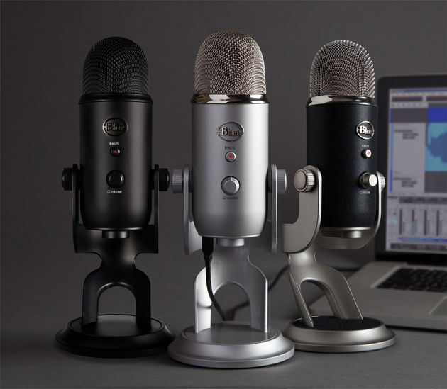 blue-yeti-microfoon