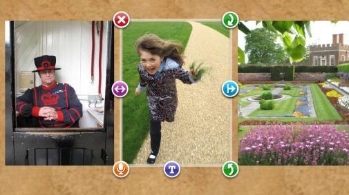 Blurb introduceert mobiele app voor het direct delen van je verhalen
