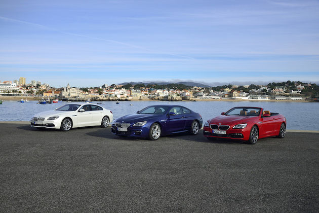 BMW_650i_versies