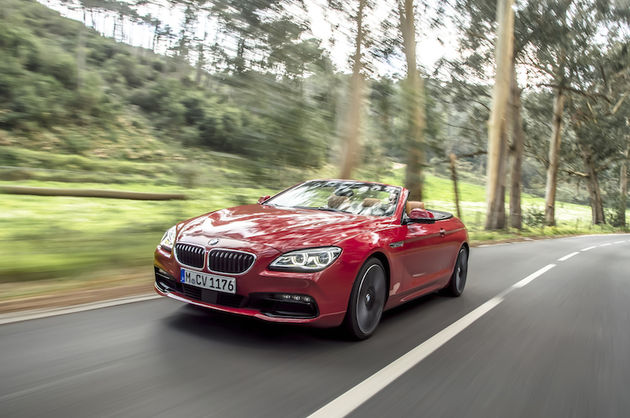 BMW_650i_Convertible
