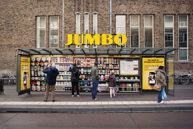 boodschappen-doen-jumbo-bushokje