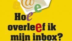Bookreview: Hoe overleef ik mijn inbox?