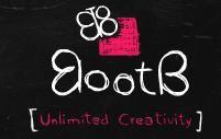 BootB website gelanceerd in het Nederlands