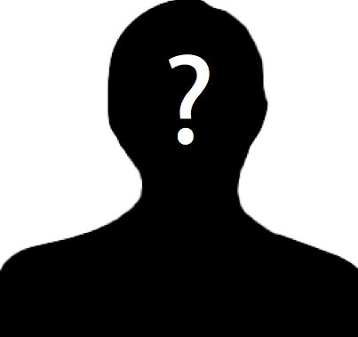 Brand Ambassadors: wie, wat en waarom?
