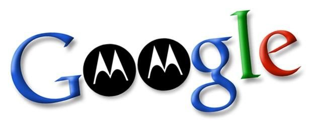 Breaking News: Google neemt Motorola Mobility over voor 12,5 miljard dollar