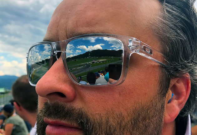 Bril_reflectie-