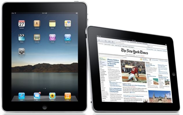 Britse rechter veroordeelt Apple tot 'gênante straf'