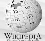 Britten blokkeren Wikipedia