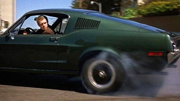 Bullitt_Ford_Mustang