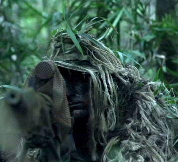 Call of Duty: de film [J-column]