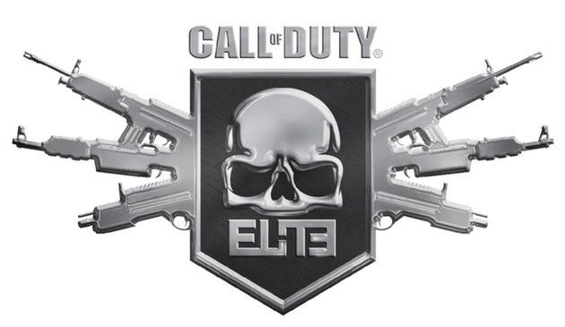Call of Duty Elite: social media in je shooter
