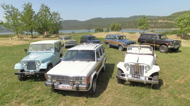 Camp_Jeep_2016_Jeep_heritage_offthemap