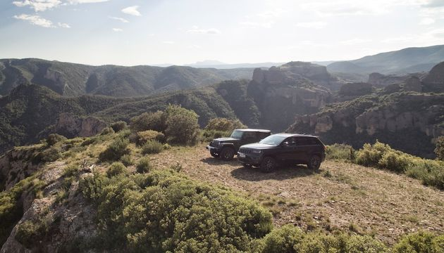 Camp_Jeep_2016_Jeep_spain_offthemap