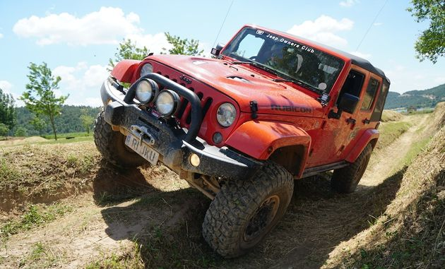 Camp_Jeep_2016_Jeep_Wrangler_Rubicon_offthemap