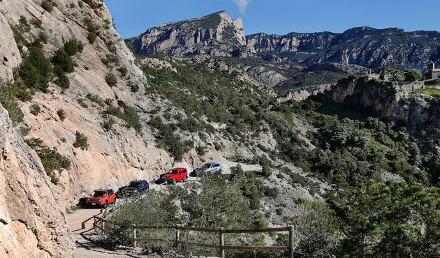 Camp_Jeep_2016_offthemap