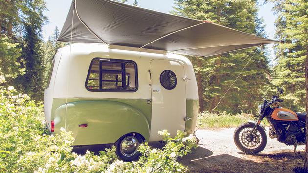 caravan-volkswagen-busje-tent