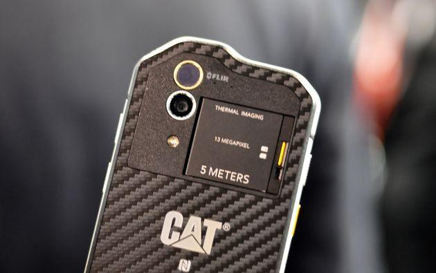 cat-s60-flir-camera
