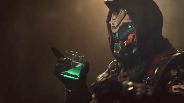 cayde-6-drink-destiny-2